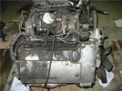 Двигатель 111942 Mercedes-Benz E200 W210 OM161 М111.942 2000cc 136 л. с