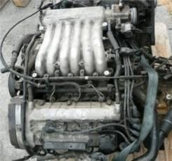 Двигатель G6BA Hyundai Santa Fe Classic / Opirus 2700 V6