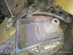 Панели и облицовка салона. Subaru Forester, SF5