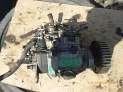Топливный насос высокого давления. Toyota Corolla, CE100, CE106 Toyota Caldina, CT196 Toyota Sprinter, CE106 Двигатель 2C