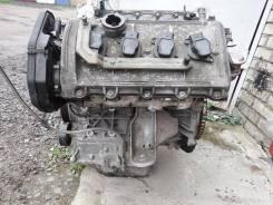 Двигатель для Volkswagen Touareg 2002-2007 г. в., 4.2L, AXQ