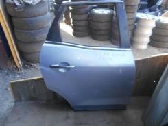 Дверь боковая. Mazda CX-7, ER3P, ER. Под заказ