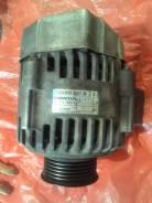 Генератор. Honda Inspire, UA4, UA5, GF-UA4, GF-UA5 Honda Saber, GF-UA5, GF-UA4 Двигатели: J32A, J25A