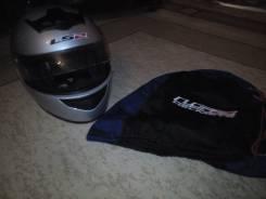 Шлем интеграл + Защита (Черепаха). Все новое