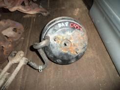 Вакуумный усилитель тормозов. Honda Prelude, BA8 Двигатель F22B