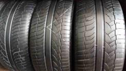 Michelin 4x4 Diamaris. Летние, 2013 год, износ: 20%, 4 шт