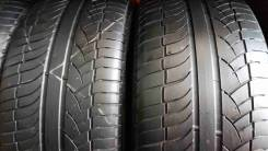 Michelin 4x4 Diamaris. Летние, 2013 год, износ: 30%, 4 шт