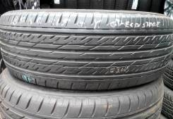 Goodyear GT-Eco Stage. Летние, 2012 год, износ: 5%, 1 шт