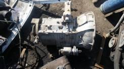 Коробка переключения передач. МАЗ 5336 МАЗ 533605