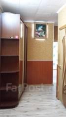 2-комнатная, Пушкина ул 151. ЖД вокзал, частное лицо, 40 кв.м.