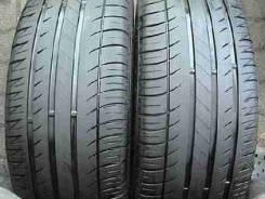Michelin Pilot Exalto PE2. Летние, 2013 год, износ: 20%, 4 шт