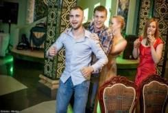 Артисты и шоу-программы 1000 рублей в час за Beдyщeгo (тaмaдy) и DJ