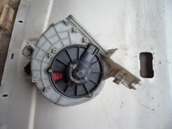 Мотор печки. Mitsubishi Galant, E53A Двигатели: 4G93, 6A11