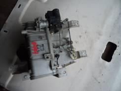 Корпус моторчика печки. Mitsubishi Galant, E53A Двигатели: 4G93, 6A11