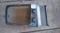 Селектор кпп. Toyota Chaser, JZX100