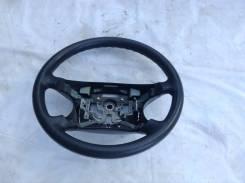 Руль. Toyota Mark II, GX115, JZX115, GX110, JZX110