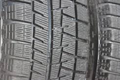 Bridgestone Blizzak RFT. Зимние, без шипов, 2011 год, износ: 10%, 4 шт