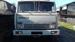 Камаз 5320. Продам грузовик, 10 850 куб. см., 8 000 кг.