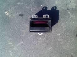 Часы. Honda Civic Ferio, EG8