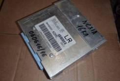 Коробка для блока efi. Daewoo Nexia