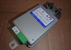 Коробка для блока efi. Mitsubishi Lancer Cedia, CS5W, CS5A Mitsubishi Lancer, CS5W, CS5A