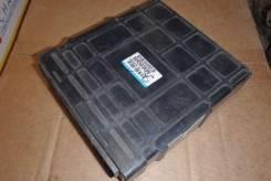 Коробка для блока efi. Mitsubishi Lancer Cedia, CS5A Mitsubishi Lancer, CS5A Двигатель 4G93