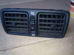 Диффузор. Toyota Aristo, JZS160, JZS161 Двигатели: 2JZGE, 2JZGTE