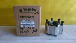 Хаб механический. Nissan Terrano Nissan Datsun, RMD22, FMD22 Nissan Datsun Truck, PMD21, QMD21, DMD21, FMD21, AMD21, BMD21 Nissan King Cab Двигатели...