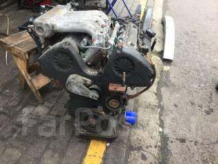 Двигатель в сборе. Hyundai Santa Fe, CM Двигатели: D4EBV, D4HB, G4KE, G6EA. Под заказ