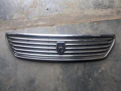 Решетка радиатора. Toyota Mark II, JZX105, GX115, GX105, JZX101, JZX115, JZX100