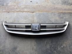 Решетка радиатора. Honda Accord, CF3, CF4