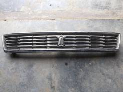 Решетка радиатора. Toyota Cresta, JZX91, JZX93, GX90