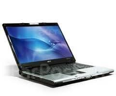"Acer Aspire 5680. 15.4"", ОЗУ 512 Мб, WiFi"