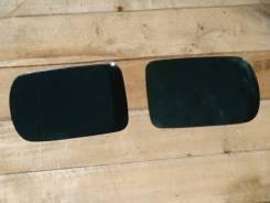 Зеркало заднего вида боковое. BMW 5-Series, E39