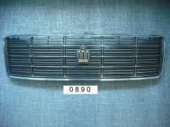 Решетка радиатора. Toyota Crown, LS151, GS151, JZS151, JZS153, JZS155 Toyota Crown Majesta, JZS157, LS151, JZS151, GS151, JZS153, JZS155 Двигатели: 2J...