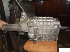Коробка переключения передач. ГАЗ Волга. Под заказ