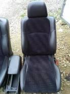 Сиденье. Honda Accord, CL2, CH9, CF7, CF6