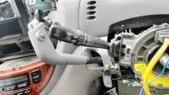 Блок подрулевых переключателей. Toyota Estima, ACR30, ACR40, MCR30, MCR40, ACR30W, ACR40W, MCR30W, MCR40W Двигатели: 2AZFE, IMZFE, 1MZFE