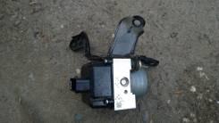 Блок управления ABS (насос) Лифан Х60. Lifan X60