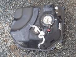 Бак топливный. Honda S2000, AP1