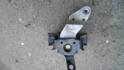 Подушка двигателя. Lifan X60
