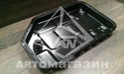 Поддон коробки переключения передач. Volkswagen Passat, 3B2, 3B3, 3B5, 3B6 Volkswagen Phaeton, 3D2, 3D8 Volkswagen Santana Audi: A6 allroad quattro, A...