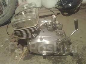 Продам мотоцикл Урал в Чите