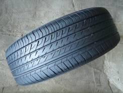 Dunlop Veuro VE 302. Летние, 2012 год, 20%, 2 шт