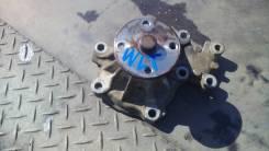 Помпа водяная. Mazda Bongo Friendee Двигатель WLT