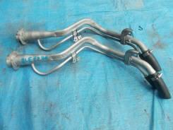 Горловина топливного бака. Subaru Legacy, BL9, BPH, BLE, BPE, BL5, BP9, BP5 Двигатели: EJ255, EJ253, EJ30D, EJ20Y, EJ204, EJ203, EJ20X