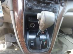Селектор кпп. Lexus RX300, MCU15 Двигатель 1MZFE