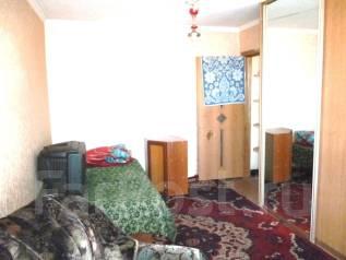 1-комнатная, пр-т Циолковского 35. Горизонт, агентство, 27 кв.м.