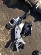 Педаль акселератора. Subaru Impreza WRX, GH