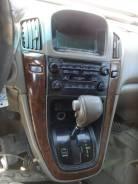 Консоль центральная. Lexus RX300, MCU15